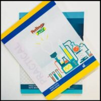 Practical Notebooks